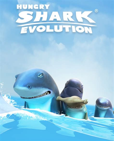 download game hungry shark evolution mod versi terbaru cara cheat hungry shark evolution tanpa pc android games