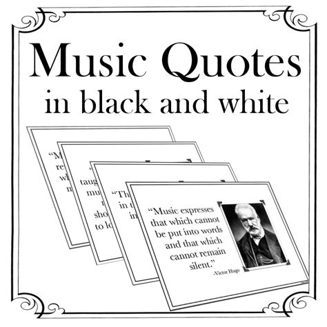 printable quotes about music music quotes 18 printables boompak classroom