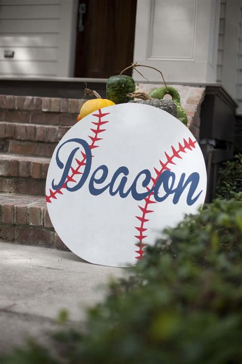 baseball themed first birthday party activities at each 185 best images about baseball party on pinterest
