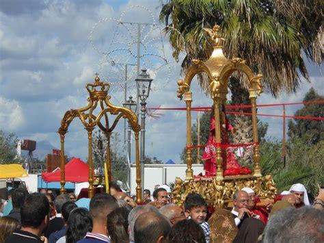 mobile 3 decimomannu sagra di santa greca decimomannu foto di sagra di santa