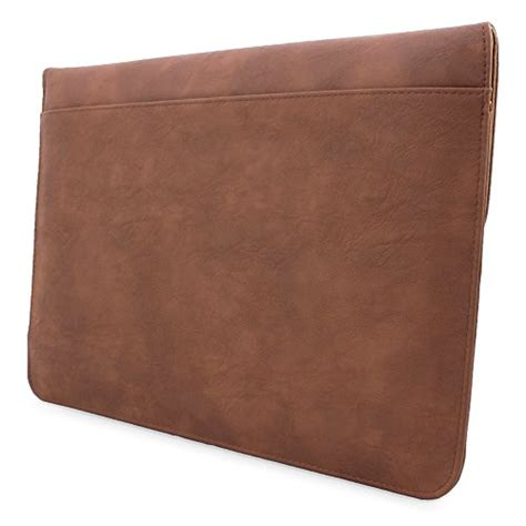 Snugg Surface Pro 3 Case - Leather Sleeve with Lifetime ... Gateway Computers 2016