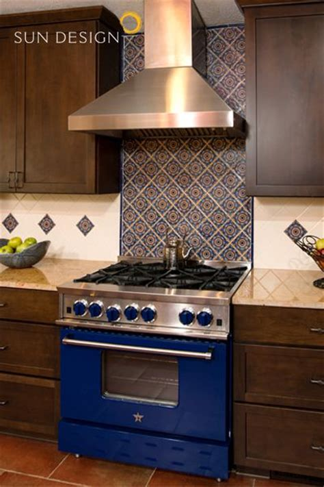 mexican tile kitchen ideas 17 best ideas about mexican tile kitchen on