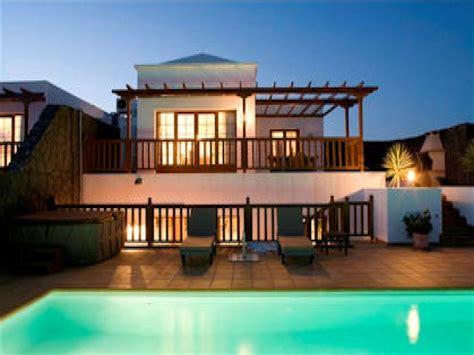 design backyard online design backyard pool online izvipi com