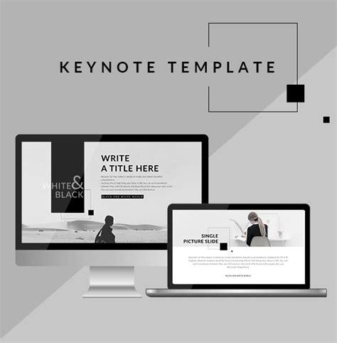 free design keynote templates 10 amazing keynote templates for 2017 professional design