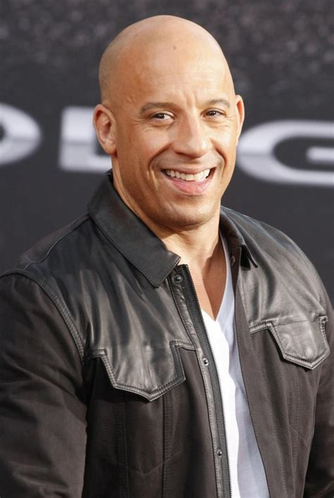 fast and furious 8 actors names fast furious 8 vin diesel teases plotline returning