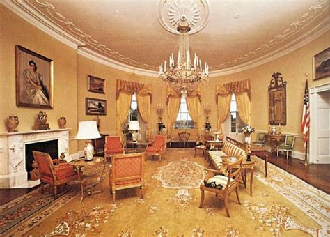 yellow oval office bashircarpets com tapisbashir com hand knotted rugs