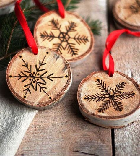 name ornaments homemade custom ornaments diy projects craft ideas how to s for home decor with