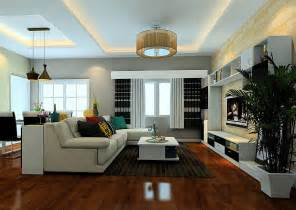 living room ceiling lights ceiling lights design for minimalist living dining room