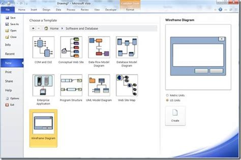visio free for windows 8 visio for xp 28 images visio for xp 28 images visio