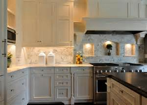 Buy Kitchen Backsplash 19 Brilliant And Beautiful Kitchen Backsplash Ideas
