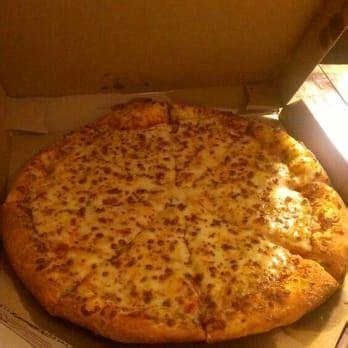 domino pizza cheese domino s pizza closed pizza 1500 pennsylvania ave se