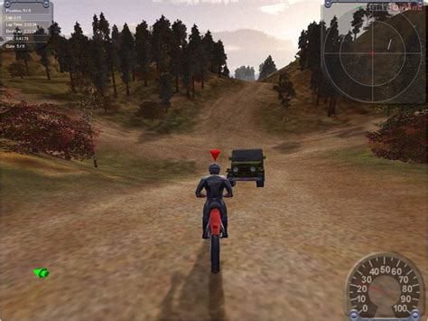 motocross madness 2 online motocross madness 2 screenshots gallery screenshot 2 9