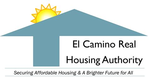 section 8 fresno county fulton county housing authority section 8 28 images