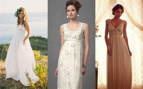 Wedding Dress Queenstown by Wedding Dresses Queenstown Discount Wedding Dresses