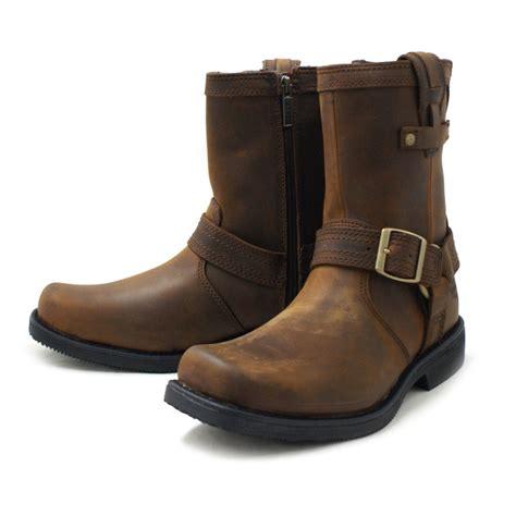 Boots Harley footmonkey rakuten global market harley davidson boots