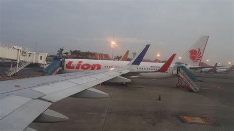 review of batik air flight from jakarta to singapore in review of batik air flight from jakarta to yogyakarta java