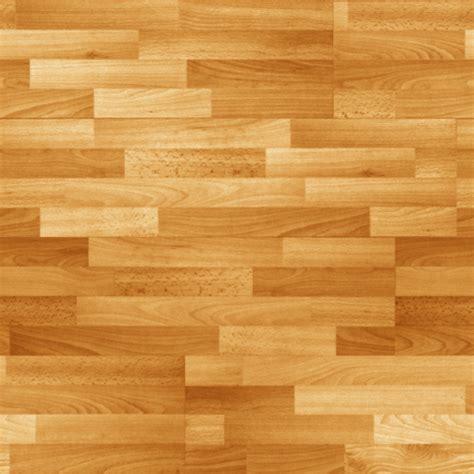 1 x 1 wood floor panels 90 oak flooring seamless new seamless oak panel 2 1 4