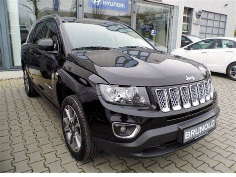 jeep compass sport washington 84 air conditioning jeep compass sport used cars in washington verkauft jeep compass 2 4 limited 4x4 gebraucht 2015 500 km in heilbronn