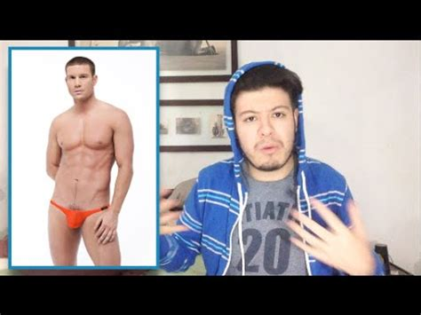 pene con boxer fotos ropa interior para que tu pene se vea grande hombres