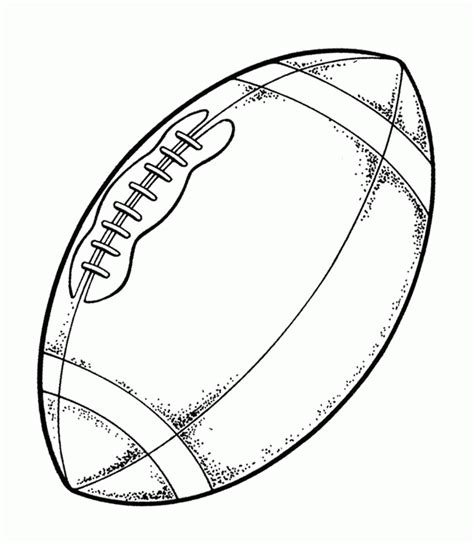 super bowl coloring pages coloring pages coloring home