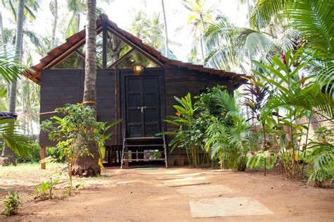 Cottages In Goa by 75 Cottages In Goa Book Goa Cottages At Best Price