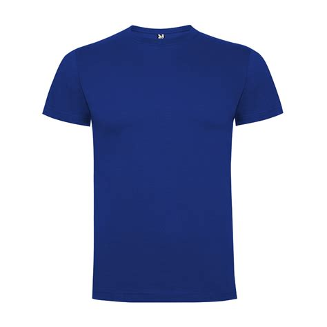 T Shirts For Dogo Premium Sleeve T Shirt Premium Sleeve T