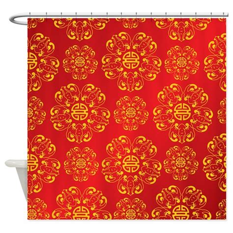 Inspired Shower Curtain by Inspired Shower Curtain By Bestshowercurtains
