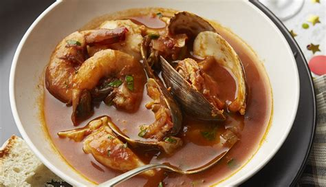new year seafood recipes fieri recipes for new year s