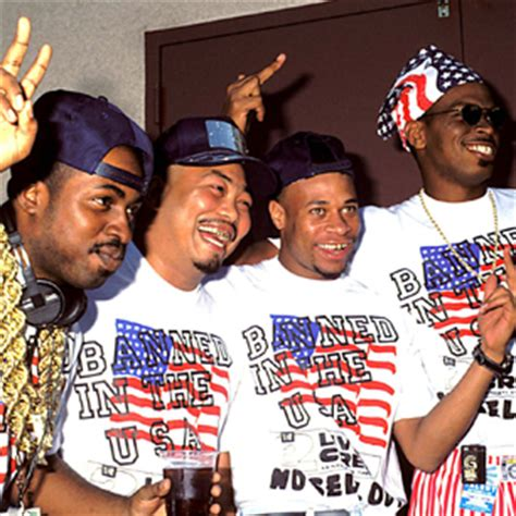 The Best Of 2 Live Crew 2 live crew to reunite rolling