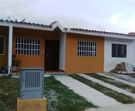 vende casa en san diego urb lomas de la hacienda carabobo conlallave