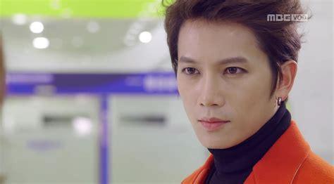 kill me me kill me heal me engsub 2015 korean drama viewasian