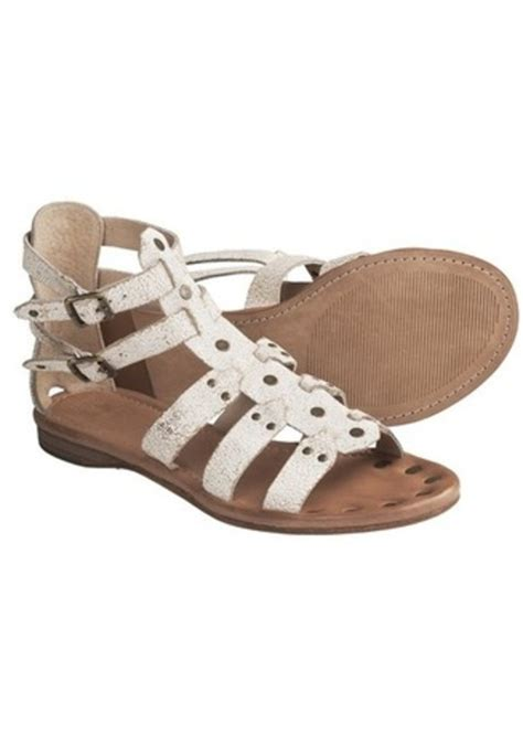 frye gladiator sandals frye frye gladiator sandals leather for