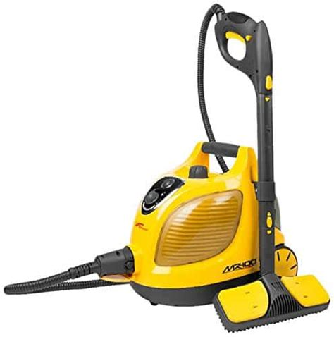 portable steam cleaners   reviews buyers