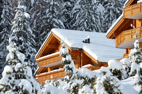 house valuations for insurance purposes estimations de biens altitude immobilier