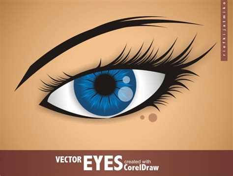 corel draw x5 jpg to vector 12 fresh and detailed tutorials for coreldraw enfew