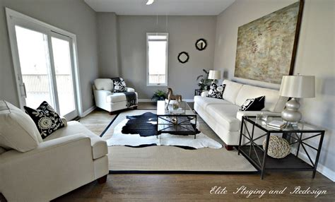 home staging and decorating top home staging tips trends 2014 elite staging and design