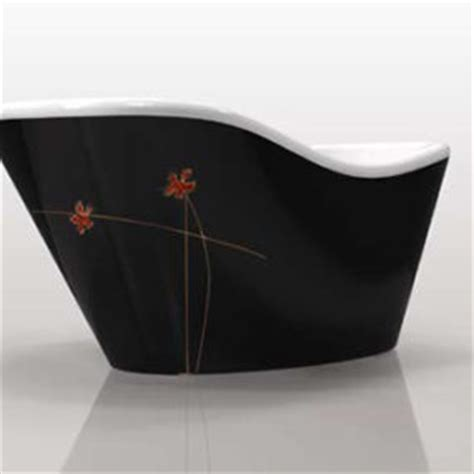 sit down bathtubs walk in tubs compact sit down tub by treesse