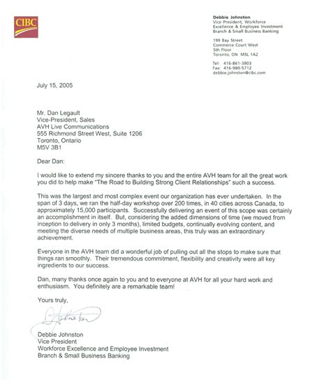 Reference Letter For Former Employee Template The Gallery For Gt Letter Of Recommendation Sle For
