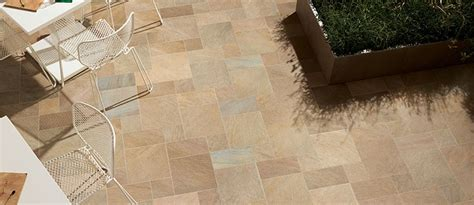 Outdoor Tiles ? The 5 Things You Must Know Before Buying