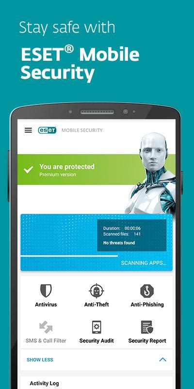 avg mobile anti theft mobile security antivirus android apps on play