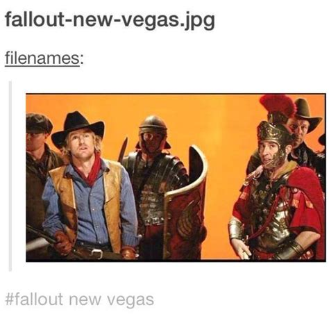 fallout new vegas jpg filename threads know your meme