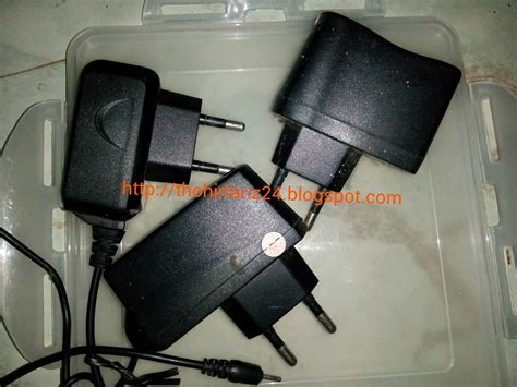 membuat power bank aki motor hobi oprek elektronika cara membuat cas charger hp