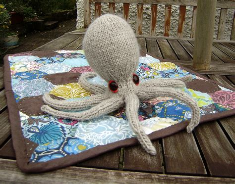 knitting pattern octopus amazing amigurumi patterns and they re all free