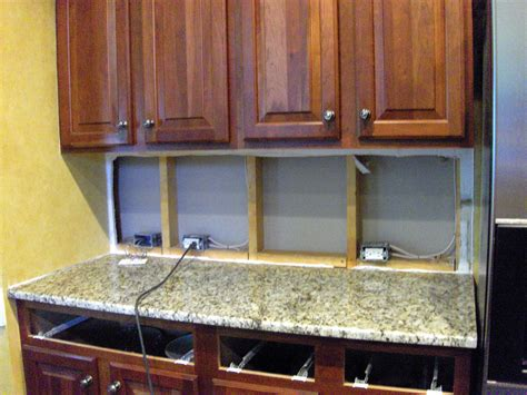 under kitchen cabinet lighting battery operated cabinets ideas under cabinet lighting inspirations and