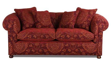 landhaus sofa kariert landhaus sofa kariert home design inspiration und m 246 bel