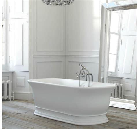 bathtub period modern white bathroom in period home contemporary