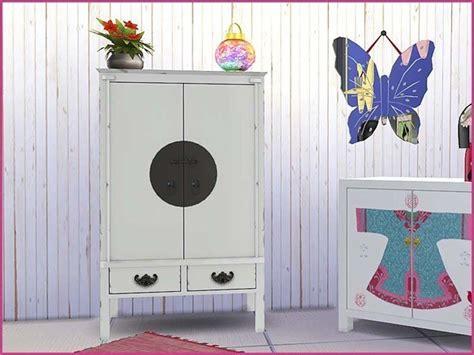 jade bedroom furniture jade bedroom by pilar at tsr 187 sims 4 updates