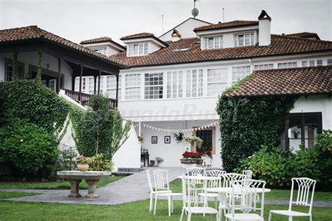 casas rurales en villaviciosa la casona de amandi casa rural en villaviciosa asturias
