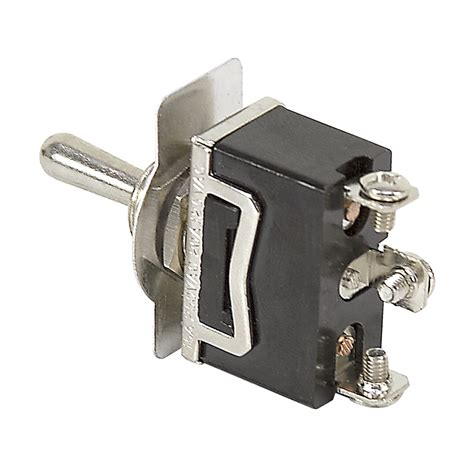 momentary toggle switch spdt co momentary toggle switch 20 s toggle switches