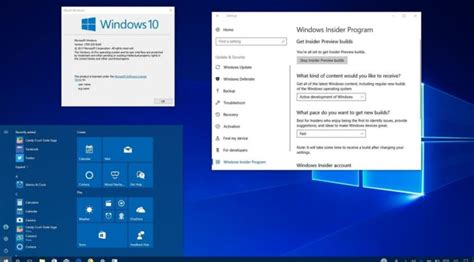 antivirus lumia 696 how to download windows 10 redstone 4 iso images